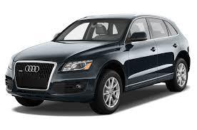 Audi Q5 1 9 Tdi - 2012 audi q5 reviews and rating motor trend