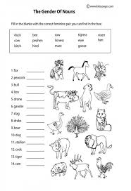 Asexual Reproduction Worksheets Reproduction In Animals Worksheet