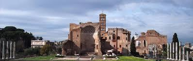 biglietti ingresso colosseo biglietti foro romano e palatino roma