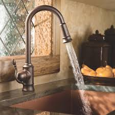 Replace Moen Kitchen Faucet Bathroom Shelf Above Bathroom Sink Sinks And Faucets Decoration