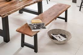 Esstisch Queens Tisch Esszimmer Akazie Massiv Direkt Esstisch Manhattan Akazie Massiv Möbel Letz Ihr