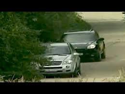 porsche cayenne turbo vs turbo s porsche cayenne turbo s vs mercedes ml 63 amg