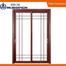 Interior Doors Cheap Cheap Interior Doors Wholesale Door Suppliers Alibaba