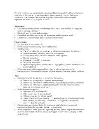 Resume Maker On The Go Tips Pre Test Post Test