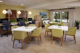 westwood apartments in la jolla for rent