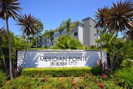 3 Bedroom Apartments San Fernando Valley Rent Cheap Apartments In San Fernando Valley Ca U2013 Rentcafé