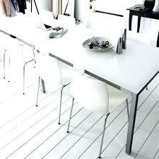 table cuisine ronde ikea table a manger blanche ikea top table cuisine design table