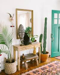 The Art Of Decorating A Front Entrance by Best 25 Front Door Plants Ideas On Pinterest Front Porch
