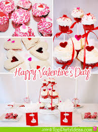 Valentine S Day Themed Party Decor by Valentine U0027s Day Tea Party Top Party Ideas