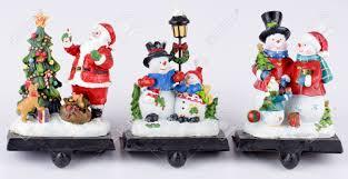 decorating inspiring living room decor ideas with cute christmas