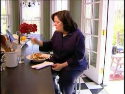 barefoot contessa dinner party barefoot contessa season 2 episode 5 stress free dinner party food
