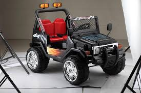 electric jeep for kids ride on jeep cars electric toys car kids children bj618 bbj