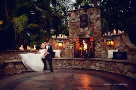 wedding venues vancouver wa wedding ideas