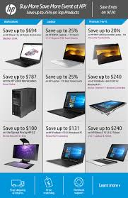 best black friday deals 2017 2 in 1 laptops hp black friday 2017 ad deals u0026 sales bestblackfriday com