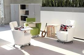 interior design soft office lounge interior design with hello soft seating furniture by