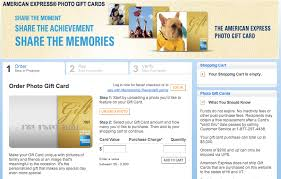 no fee gift cards no fees on amex gift cards for graduation and s day the