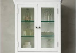 Decorative Bathroom Storage Cabinets Narrow Bathroom Storage Cabinet Reviews Doc Seek