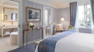 hotel geneve dans la chambre chambre supérieure four seasons hotel des bergues geneva