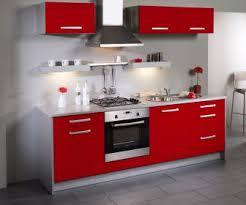 facade meuble cuisine castorama meubles bas de cuisine castorama tag intéressant meubles de