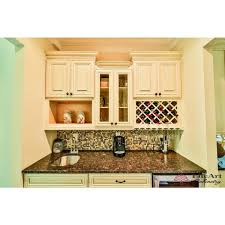 white kitchen no cabinets lifeart cabinetry princeton assembled 24 in x 12 in x 12