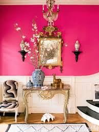 Color Pink by 25 Best Paint Colors Ideas For Choosing Home Paint Color