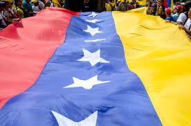Venezual Flag Margarita Island Venezuela U2014 Greater Fort Lauderdale Sister