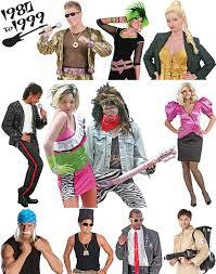 decades costume ideas at boston costume