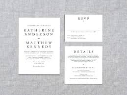 wedding invitation templates free wedding invitation templates