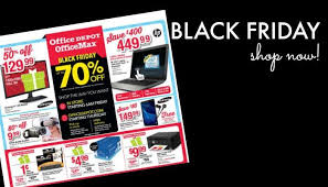 what time does home depot open in black friday office depot black friday ad 2016 deals store hours u0026 ad scans