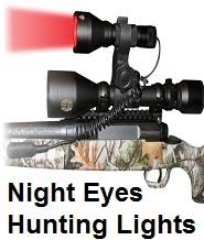 Night Eyes Lights Brands