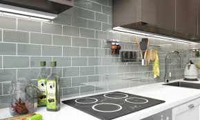 4 steps for removing kitchen tiles overstock com
