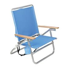 Tofasco Camping Chair by Beach Chairs Camping Pool And Canopy Chairs At Ace Hardware