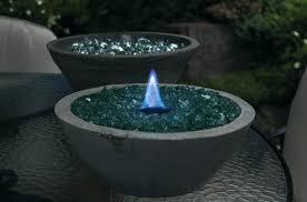 Gel Firepit Gel Bowl Best Of Pit Fuel Gel Pits Gel Snuffer