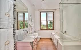 small bathrooms decorating ideas bathroom bird bath tops small bathroom designs bathroom