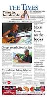 page a1 nwi times nwitimes com