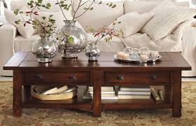 Coffee Table Tray Ideas Coffee Tables Mesmerizing Coffee Table Tray Metal Tray Coffee