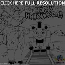 thomas the train halloween printable u2013 halloween wizard