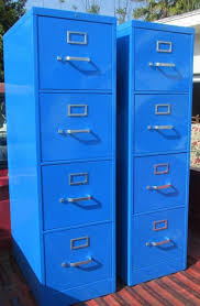 used file cabinets for sale near me cheap used file cabinets at cheap 25408 narbonne ave torrance used