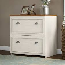 metal filing cabinet makeover sauder harbor view lateral file cabinet antique white hayneedle with