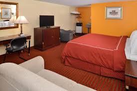 captains quaters motel eastham ma booking com