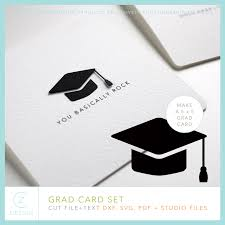 grad cards someone who is graduating i just the card for that cz