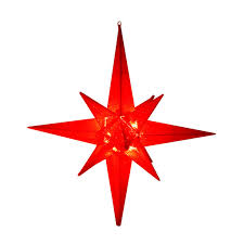Lighted Christmas Star Ornaments by Outdoor Christmas Star Lights Outdoor Christmas Star Lights