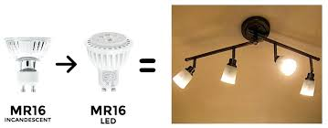 eyeball light bulb replacement how to replace halogen bulb recessed lighting inch led recessed