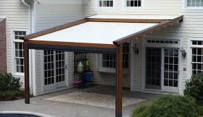 Shade Ideas For Patios Patio U0026 Pergola Pergola Shade Ideas Satiating Pergola Shade
