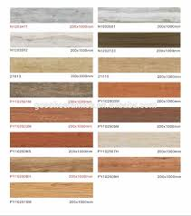 wood texture floor tile wood texture floor tile suppliers and