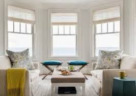 Furniture Placement Living Room Bay Window Best Livingroom - Furniture placement living room bay window