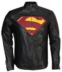 amazon black friday fashion sales 278 best amazon celebrity and designer leather jackets images on