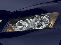 2004 honda accord headlights 2010 honda accord reviews and rating motor trend
