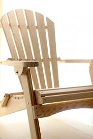 How To Paint An Adirondack Chair How To Paint Adirondack Chairs Finish Diy Painting By Wagner