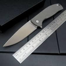 Buck Kitchen Knives Buck Knives Sale Promotion Shop For Promotional Buck Knives Sale